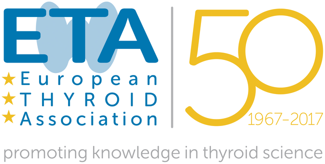 European Thyroid Association (ETA)