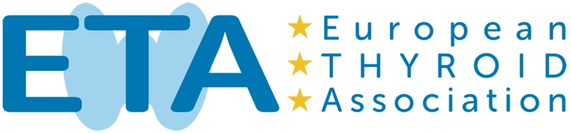 European Thyroid Association (ETA) - eurothyroid.com