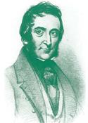 Robert Graves disease